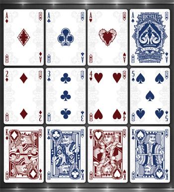 http://www.pokershop.it//comersus/store/catalog/carte/GAMBLERSWAREHOUSE/legacybox1.jpg