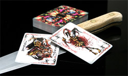 http://www.pokershop.it//comersus/store/catalog/carte/collectable/kilbox2.jpg