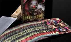 http://www.pokershop.it//comersus/store/catalog/carte/collectable/kilbox5.jpg
