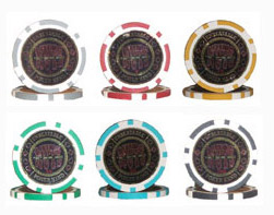 http://www.pokershop.it/comersus/store/catalog/box/14008lowstake_box.jpg
