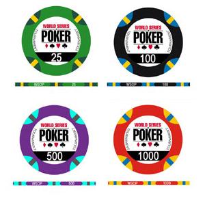 poker download chip