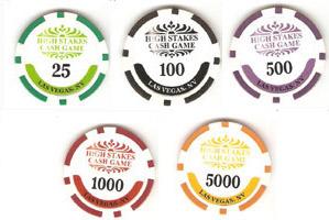 http://www.pokershop.it/comersus/store/catalog/box/hsp300newbox.jpg