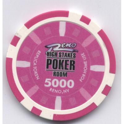 Poker shop trieste
